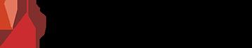 ヨシザワグループ